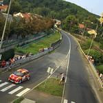 "Ózd Salgó Rallye 2018 <a style=""margin-left:10px; font-size:0.8em;"" href=""http://www.flickr.com/photos/90716636@N05/43917902994/"" target=""_blank"">@flickr</a>"