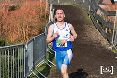 """2018_Nationale_veldloop_Rias.Photography238 • <a style=""""font-size:0.8em;"""" href=""""http://www.flickr.com/photos/164301253@N02/43949532585/"""" target=""""_blank"""">View on Flickr</a>"""