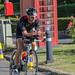 Ironman Edinburgh 2018_00872