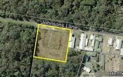 Lot 1 Johnsons Lane, Iluka NSW