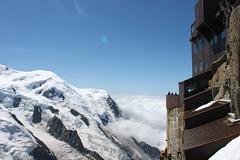 07-Aiguille du midi (robatmac) Tags: aiguilledumidi france hautesavoie montagne