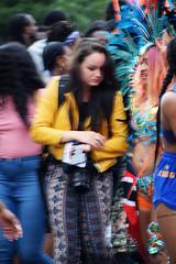 DSC_8141 Notting Hill Caribbean Carnival London Girls Aug 27 2018 Stunning Ladies (photographer695) Tags: notting hill caribbean carnival london exotic colourful costume girls aug 27 2018 stunning ladies