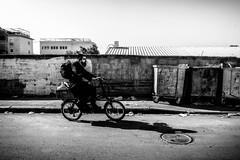 Jerusalem (tomabenz) Tags: noiretblanc noir blanc streetshot mono light sony a7 urban monochrome jerusalem bnw a7rm2 urbanexplorer zeiss streetview black white street photography bw people blackandwhite sonya7rm2 sonya7 streetphotography