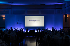 DX2B3054 (Dounreay) Tags: event thurso weighinn awards ceremony dinner evening finalists meal presentation professionalism winners