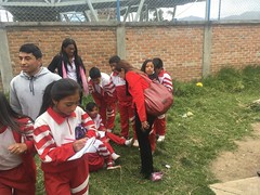 """visita a centros de practica  (7) • <a style=""""font-size:0.8em;"""" href=""""http://www.flickr.com/photos/158356925@N08/44108837774/"""" target=""""_blank"""">View on Flickr</a>"""