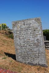IMG_4103_edited-1 (Lofty1965) Tags: boscastle cornwall church churchyard grave tomb tombstone forraburychurch