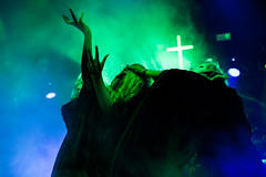 IMG_7930 (mikefordphoto) Tags: in this moment maria brink halestorm female singer gothic horror halloween seattle wa pnw concert