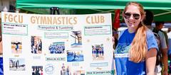 FGCU REXPO Fall 2018-16 (FGCU   University Marketing & Communications) Tags: students fgcu fgculibrarylawn rexpo camusrec clubs fgcusports photocreditmaximiliantrullenque