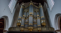 2018 - Delft - Oude Kerk Organ Pipes (Ted's photos - For Me & You) Tags: 2018 cropped delft nikon nikond750 nikonfx tedmcgrath tedsphotos vignetting oudekerk delftoudekerk oudekerkdelft oudekerkorgan delftoudekerkorgan christiangfwitte christiangfwitteorgan christiangfwitteorganpipes organpipes oldchurch delftoldchurch oldchurchdelft churchorgan churchorganpipes
