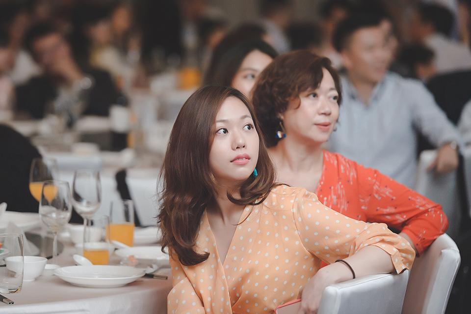 台南婚攝-大員皇冠假日酒店-012