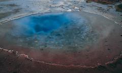 IMG_6377 (Der Robert) Tags: iceland island