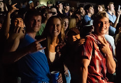 Welcome Week Concert (HendersonStateU) Tags: 2018 concert country week welcome whiskey