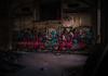 Explore Detroit (IV2K) Tags: detroit michigan urbex urbanexploration nothingstopsdetroit nychos graffiti detroitmichigan exploredetroit sony rx1 sonyrx1 saturated