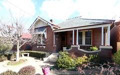 514 Auburn Street, Goulburn NSW