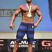 Mens Physique Masters Tall 1st #52 Eric Szaja