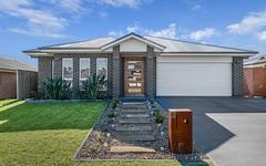 4 Birdwood Street, Chisholm NSW