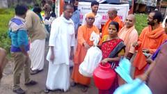 "Kerala Flood Relief (30) <a style=""margin-left:10px; font-size:0.8em;"" href=""http://www.flickr.com/photos/47844184@N02/44251948081/"" target=""_blank"">@flickr</a>"