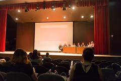 I Congreso Atenea-13