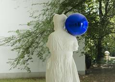Venus (Mafuf) Tags: venus serralves porto oporto escultura museo