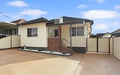 81 Lackey Street, Merrylands NSW