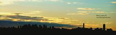 PanaBoston (Harry Lipson III) Tags: panorama silhouette bostonskyline boston sky skies cloud clouds harrylipson harrylipsoniii harrylipson3 harryshotscom harrylipsoniiiharryshotscom theunsungphotographercom theunsungphotographer totalslackerphotographycom totalslackerphotography thephotographyofharrylipson