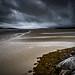 Isle of Harris-Seilebost Bay 17-1076.jpg