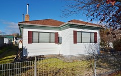 81 Rifle Parade, Lithgow NSW