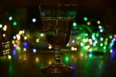 Sünnipäev (anuwintschalek) Tags: nikond7200 18140vr suvi sommer summer august 2018 austria niederösterreich wienerneustadt interiour tiramisu sekt tulukesed fairylights sünnipäev birthday geburtstag 50 klaas veiniklaas glas glass