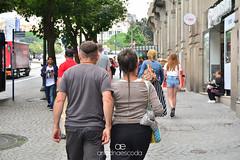 Porto | Portugal 2018 (Ariadna Escoda) Tags: july n5200 oporto porto portogallo portugal portuguese summer city cityphotography holidays love nikon5200 river roadtrip rua streetphotography summerholidays travel trip urbain urban viajar viaje