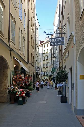 Salzburg - Altstadt (73)