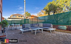 1/1 Perry Street, Campsie NSW
