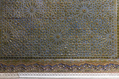 2018-4576 (storvandre) Tags: morocco marocco africa trip storvandre telouet city ruins historic history casbah ksar ounila kasbah tichka pass valley landscape