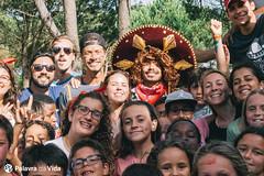 20180801-IMG_1163.jpg (palavradavidaportugal) Tags: wordoflifeportugal ocaminho surfcamp summercamp palavradavidaportugal jogos games kidzweek acampamentoverão elcamino palavradavida portugal