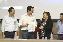 ANSOP - Associação dos Municípios do Sudoeste do Paraná - Francisco Beltrão