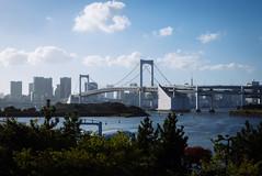 20180821_02台場AuqaCity_036 (Che&Jiun) Tags: 2018 august daiba japan lx100 odaiba tokyo