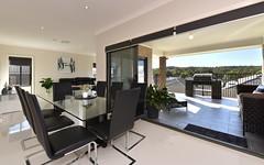 8 Clarkstone Avenue, Cameron Park NSW