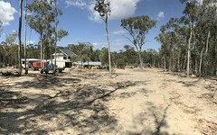 1290 Cox's Creek Road, Rylstone NSW
