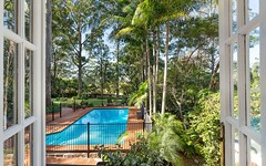 11 Westbrook Avenue, Wahroonga NSW