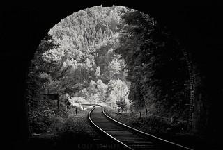 Schwerwoogkopftunnel