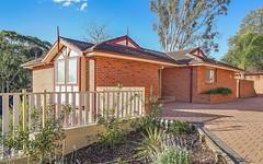 1/20 Davies Street, North Parramatta NSW