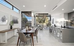 2 Nirranda Street, Concord West NSW