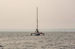 20180814_0041_1 (Bruce McPherson) Tags: brucemcphersonphotography sailing cruising baynessound comox bc canada