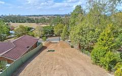 30 Myrtle Creek Avenue, Tahmoor NSW