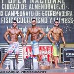 Open nacional Almendralejo 2016 (7)