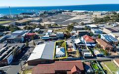 149-151 Wentworth Street, Port Kembla NSW