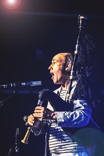 Carlos Nunez