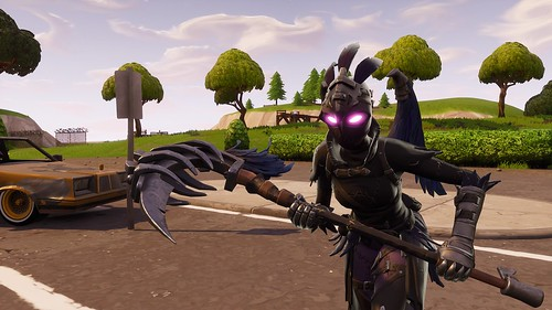FortniteClient-Win64-Shipping_2018-09-13_00-31-47