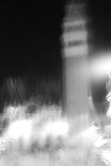 Venice (fabiolug) Tags: night nightphotography longexposure motionblur blur campaniledisanmarco sanmarco venice venezia italy italia leicammonochrom mmonochrom monochrom leicamonochrom leica leicam rangefinder blackandwhite blackwhite bw monochrome biancoenero 35mmsummicronasph 35mmf2summicronasph summicronm35mmf2asph summicron35mmf2asph 35mm summicron leicasummicron leica35mm