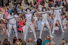 Venezianische_Messe_180909-4835 (wb.foto00) Tags: venezianischemesse kostüme masken karneval ludwigsburg barock hofdamen