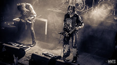 Vader - live in Kraków 2018 - fot. Łukasz MNTS Miętka-53